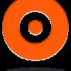 PHP MYSQL Training